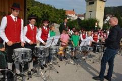 segnung-musikheim-2019-13
