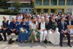 segnung-musikheim-2019-19